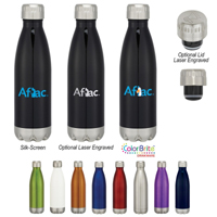 16 Oz. Swig Stainless Steel Bottle