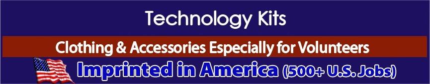 Technology Kits