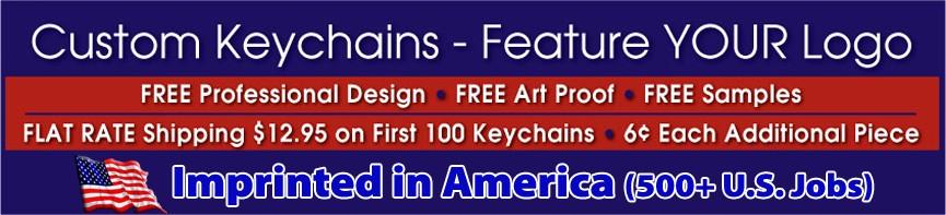 KeyChains-Logo