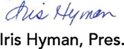 Iris_Hyman