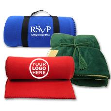 Custome-Blankets