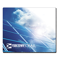 "BIC® PrevaGuard™ Mouse Pad (7-1/2"" x 8-1/2"")"