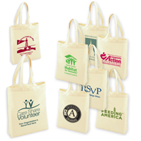 Original Design Tote Bags