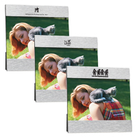Aluminum Photo Frame