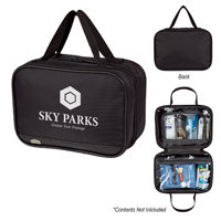 Insight Accessories Travel Bag