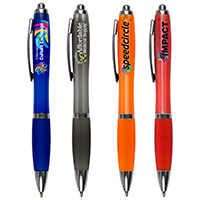 Electra Pen (PhotoImage 4 Color)