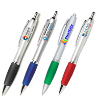 Soft Comfort Pen (PhotoImage Full Color)