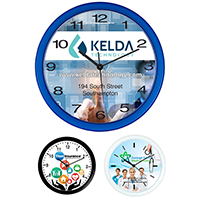 Wall clocks volunteer gifts 10 economy wall clock amipublicfo Gallery