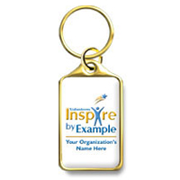 Inspire by Example