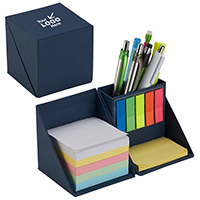 Sticky Note Office Organizer
