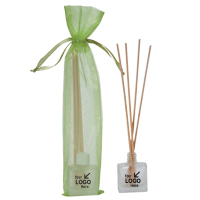 Desk Size Reed Diffuser