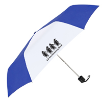 The Econo Umbrella