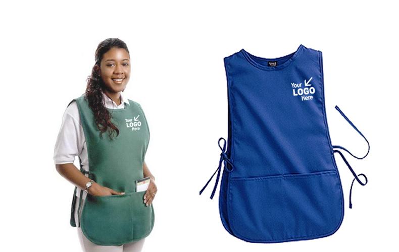 Ez fit volunteer vests for Ez custom t shirts