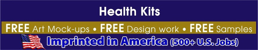 Health Kits