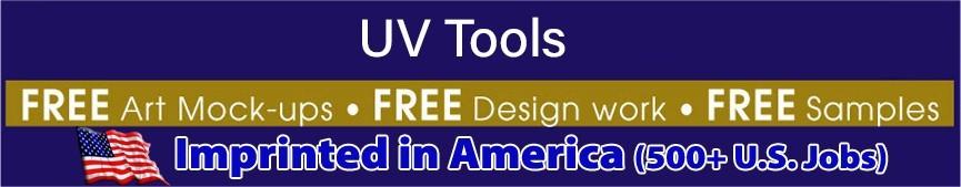UV Tools